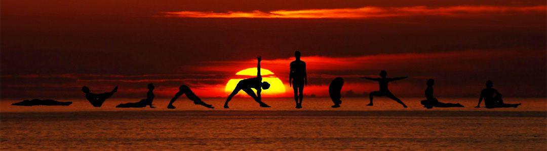 jóga gyakorlatok reggeli tornához